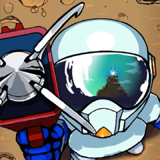 FROM SPACE – Adventure Run Mod apk download – Mod Apk 1.0.6 [Unlimited money] free for Android.