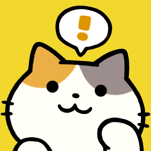 Fantastic Cats Mod apk download – Mod Apk 0233 [Unlimited money] free for Android.