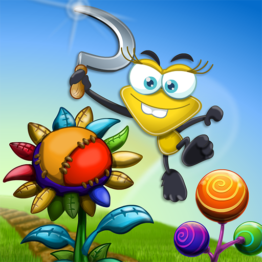 Farm Craft: Township & farming game Mod apk download – Mod Apk 0.1.97 [Unlimited money] free for Android.