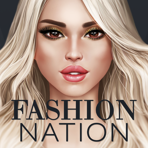 Fashion Nation: Style & Fame Mod apk download – Mod Apk 0.6.3 [Unlimited money] free for Android.