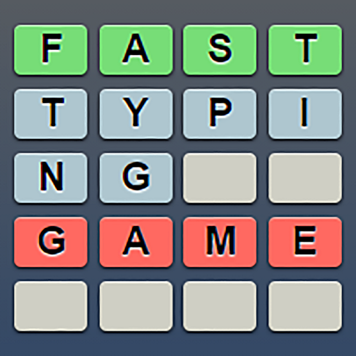 Fast Typing Game : Test your writing speed Mod apk download – Mod Apk 4.2 [Unlimited money] free for Android.