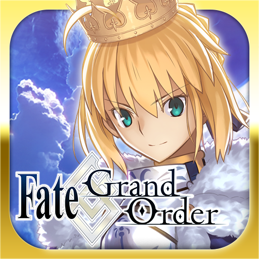 Fate/Grand Order (English) Mod apk download – Mod Apk 2.11.1 [Unlimited money] free for Android.