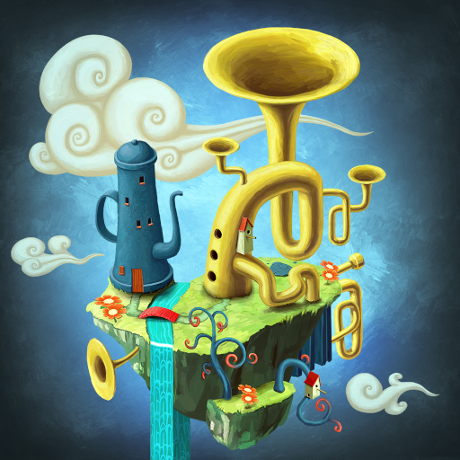 Figment Mod apk download – Mod Apk 1.5.0 [Unlimited money] free for Android.
