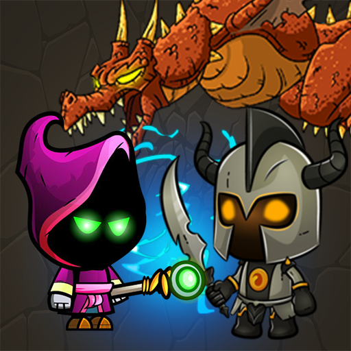 Final Castle Defence : Idle RPG Mod apk download – Mod Apk 1.9.7 [Unlimited money] free for Android.
