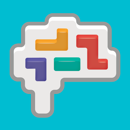Find in Mind – Brain Training Pro apk download – Premium app free for Android