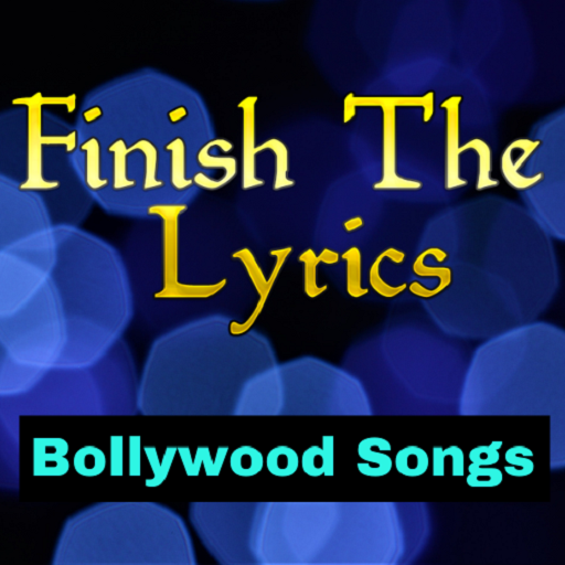 Finish The Lyrics ♫♫ Bollywood Songs ♫♫ Pro apk download – Premium app free for Android