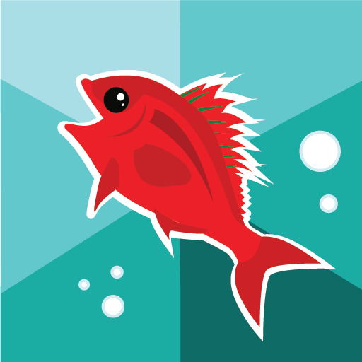 Fish Royale Mod apk download – Mod Apk 2.5.8 [Unlimited money] free for Android.
