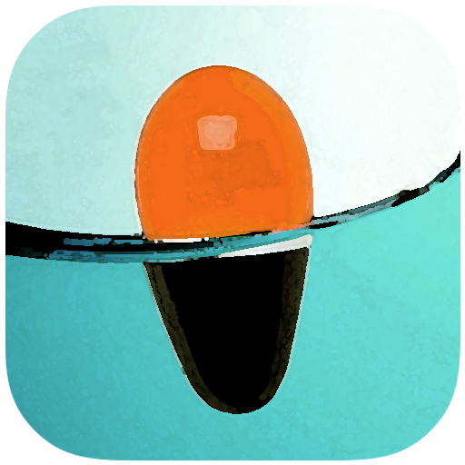 Fishing Island Pro apk download – Premium app free for Android