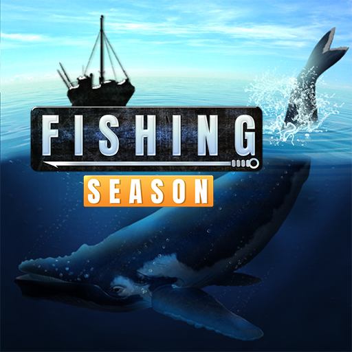 Fishing Season : River To Ocean Mod apk download – Mod Apk 1.8.17 [Unlimited money] free for Android.