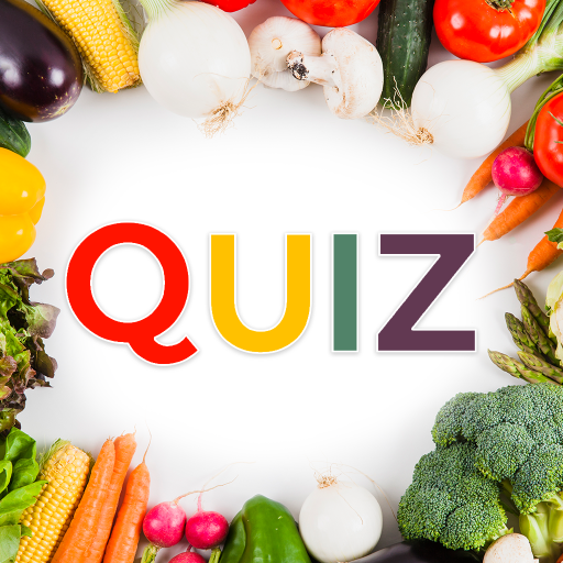 Food Quiz Mod apk download – Mod Apk 5.0.4 [Unlimited money] free for Android.