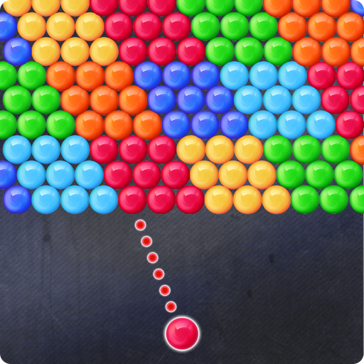 Free Bubbles – Fun Offline Game Mod apk download – Mod Apk 3.6 [Unlimited money] free for Android.