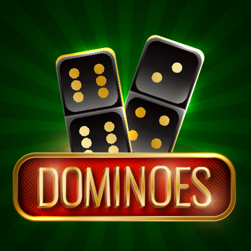 Free Dominoes: simple, fun, and relaxing Pro apk download – Premium app free for Android