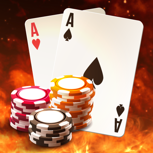 Free Poker – Texas Holdem Card Games Pro apk download – Premium app free for Android