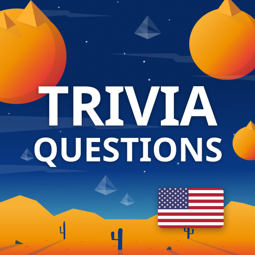 Free Trivia Game. Questions & Answers. QuizzLand. Pro apk download – Premium app free for Android