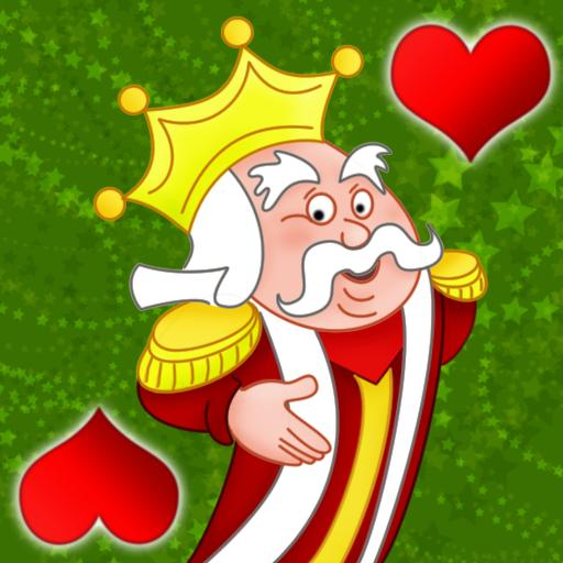 Freecell Solitaire Mod apk download – Mod Apk 5.1.1894 [Unlimited money] free for Android.