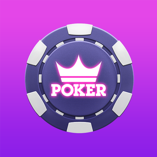 Fresh Deck Poker – Live Hold'em Mod apk download – Mod Apk 3.0.3 [Unlimited money] free for Android.