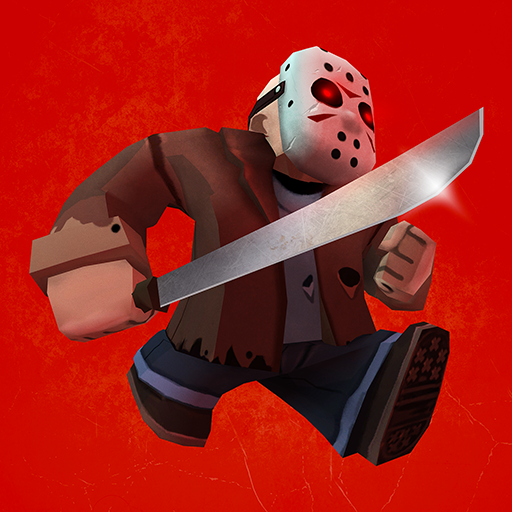 Friday the 13th: Killer Puzzle Pro apk download – Premium app free for Android