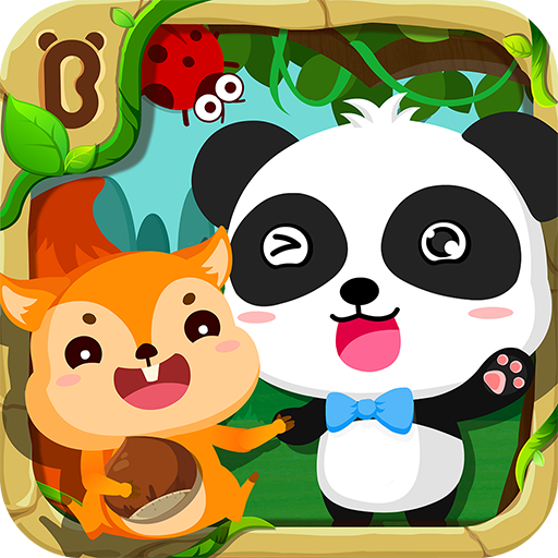 Friends of the Forest – Free Pro apk download – Premium app free for Android