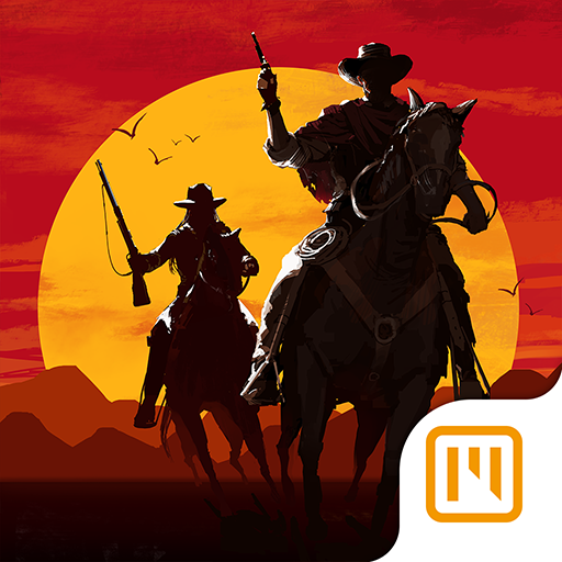 Frontier Justice – Return to the Wild West Pro apk download – Premium app free for Android