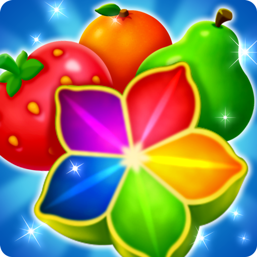 Fruits Mania : Fairy rescue Pro apk download – Premium app free for Android