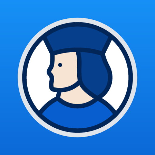 FunBelote – Belote & Coinche Mod apk download – Mod Apk 1.1.2 [Unlimited money] free for Android.