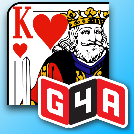 G4A: Spite & Malice Mod apk download – Mod Apk 1.7.1 [Unlimited money] free for Android.