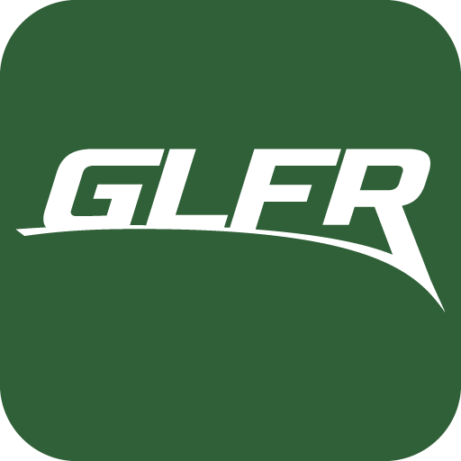 GLFR Mod apk download – Mod Apk 3.18.0 [Unlimited money] free for Android.