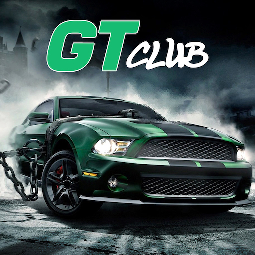 GT: Speed Club – Drag Racing / CSR Race Car Game Mod apk download – Mod Apk 1.10.9 [Unlimited money] free for Android.