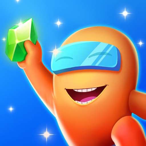 Galaxy Adventure: Imposter Pro apk download – Premium app free for Android