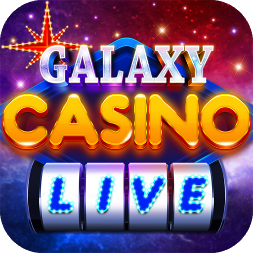 Galaxy Casino Live – Slots, Bingo & Card Game Mod apk download – Mod Apk 30.72 [Unlimited money] free for Android.