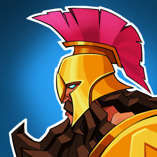 Game of Nations: AFK Epic Discord of Civilization Pro apk download – Premium app free for Android