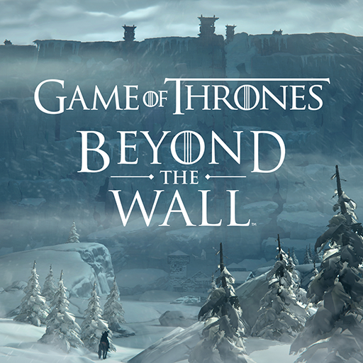 Game of Thrones Beyond the Wall™ Pro apk download – Premium app free for Android