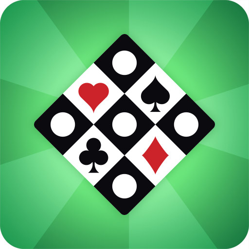 GameVelvet – Online Card Games and Board Games Mod apk download – Mod Apk 104.1.37 [Unlimited money] free for Android.