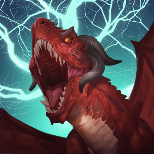 Gemstone Legends – epic RPG match3 puzzle game Mod apk download – Mod Apk 0.33.316 [Unlimited money] free for Android.