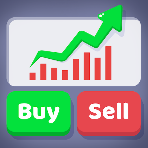 Get Rich! 3D Mod apk download – Mod Apk 1.3.3 [Unlimited money] free for Android.