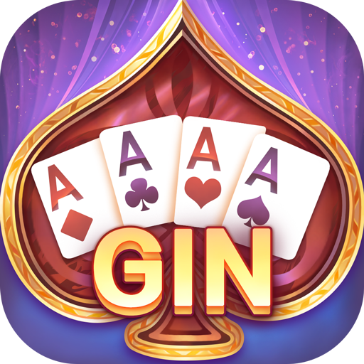 Gin Rummy – Texas Poker Pro apk download – Premium app free for Android