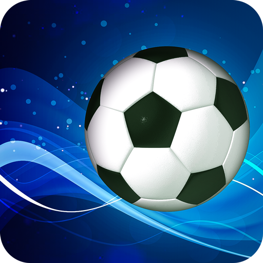 Global Soccer Match : Euro Football League Pro apk download – Premium app free for Android