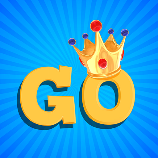 Go Mojo® Mod apk download – Mod Apk 19.0.5 [Unlimited money] free for Android.