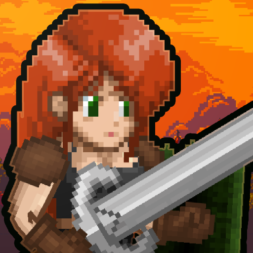 GoBattle.io Mod apk download – Mod Apk 2.00 [Unlimited money] free for Android.