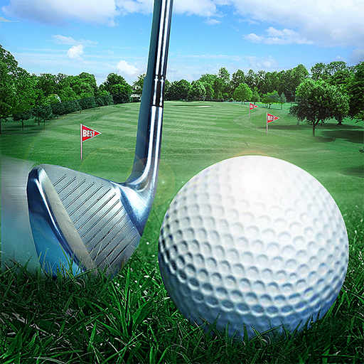 Golf Master 3D Pro apk download – Premium app free for Android