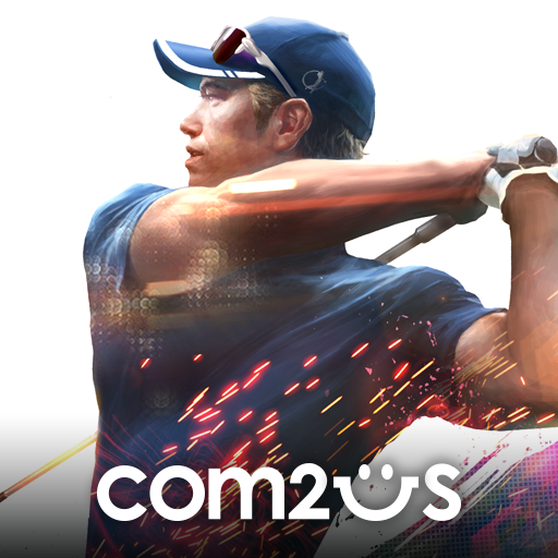 Golf Star™ Mod apk download – Mod Apk 8.7.1 [Unlimited money] free for Android.