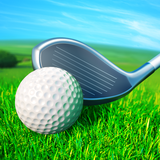 Golf Strike Pro apk download – Premium app free for Android