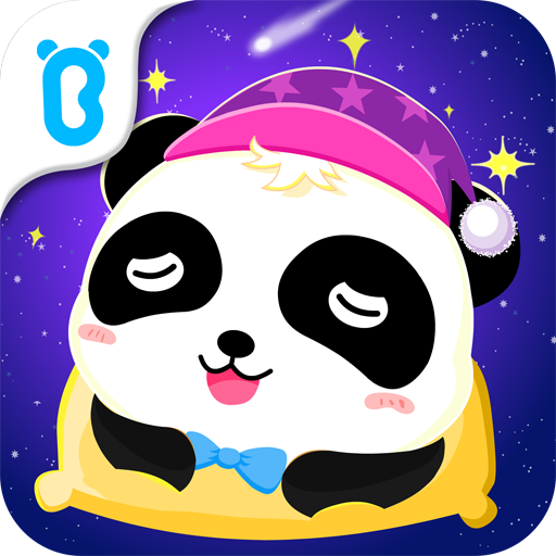 Goodnight, My Baby Mod apk download – Mod Apk 8.52.00.00 [Unlimited money] free for Android.