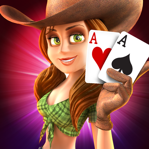 Governor of Poker 3 – Free Texas Holdem Card Games Pro apk download – Premium app free for Android