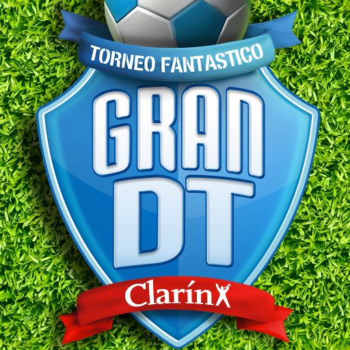 Gran DT Mod apk download – Mod Apk 26.0.0 [Unlimited money] free for Android.