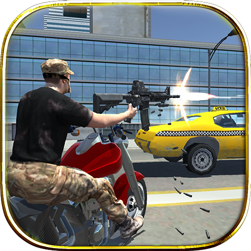 Grand Action Simulator – New York Car Gang Pro apk download – Premium app free for Android