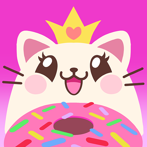 Greedy Cats: Kitty Clicker Pro apk download – Premium app free for Android