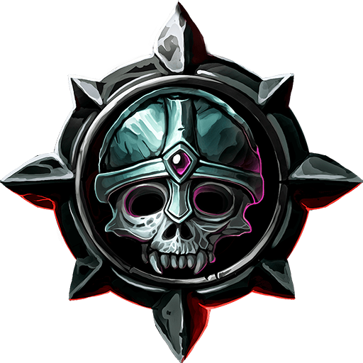 Grim wanderings 2: Strategic turn-based rpg Mod apk download – Mod Apk 1.74 [Unlimited money] free for Android.