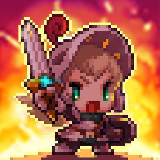 Guardian Tales Pro apk download – Premium app free for Android