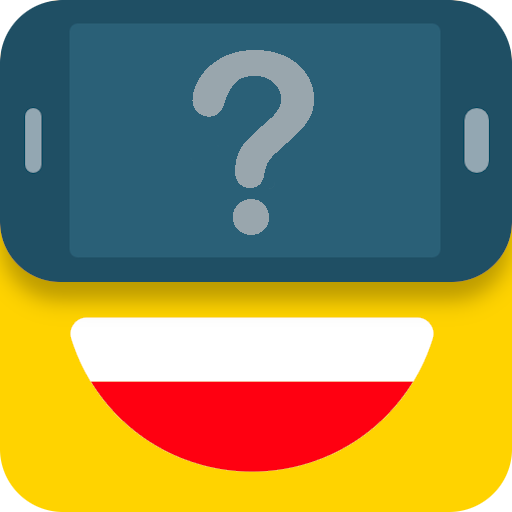 Guess What – What am I (Charades) Pro apk download – Premium app free for Android